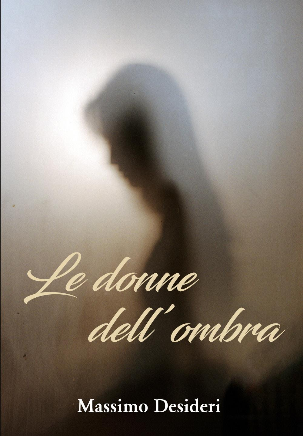 Le donne dell'ombra