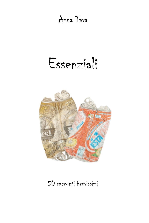 Essenziali