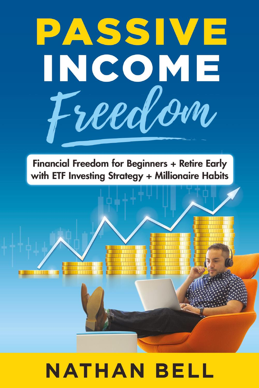 Passive Income Freedom