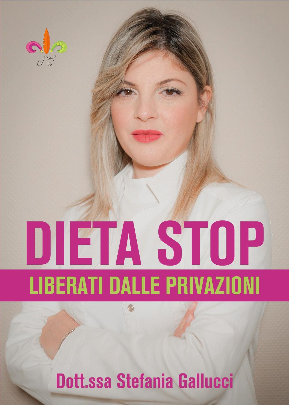 dieta stop