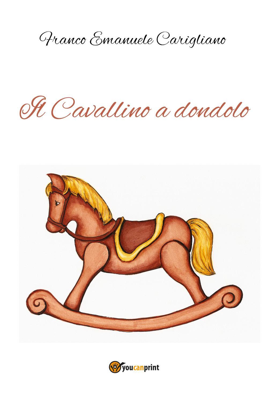Il Cavallino a dondolo