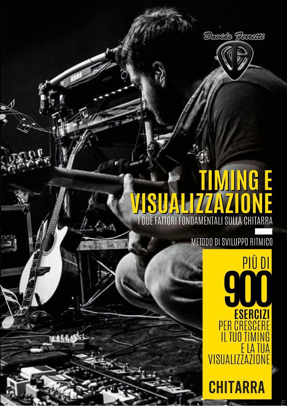 Timing & Visualizzazione