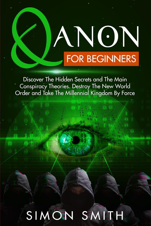 Qanon for beginners