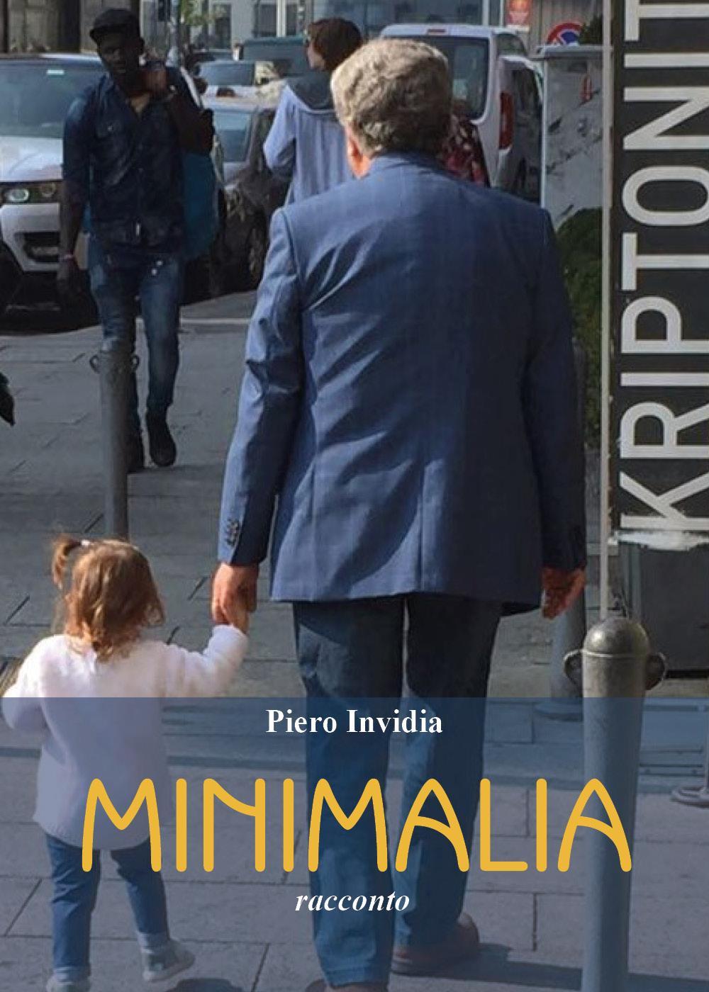 Minimalia