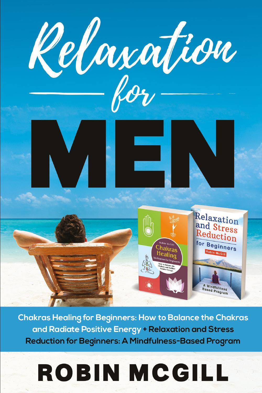 Relaxation for Men
