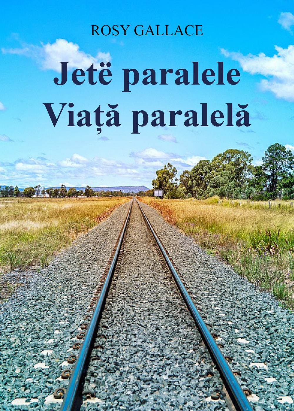 Jetë paralele – Viață paralelă