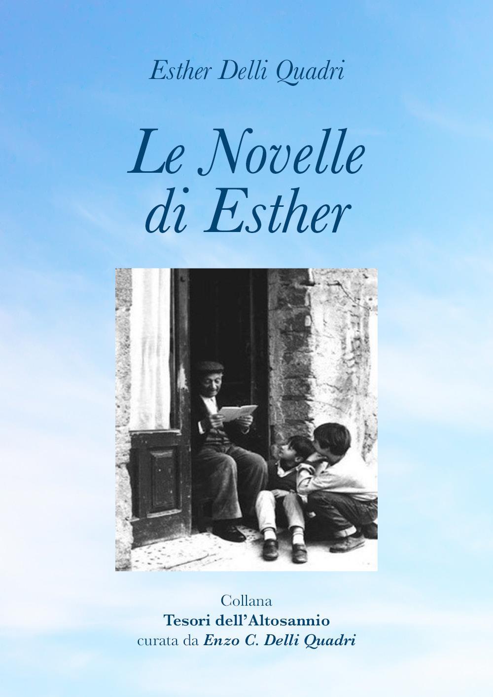 Le Novelle di Esther