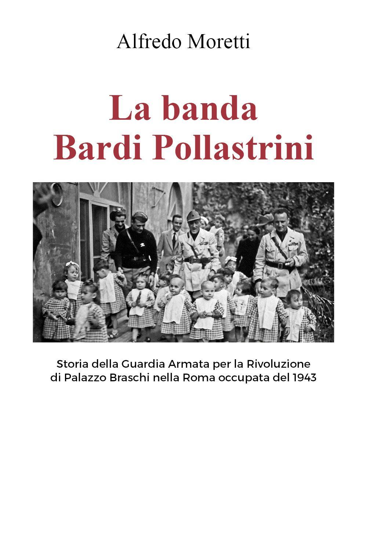 La banda Bardi Pollastrini