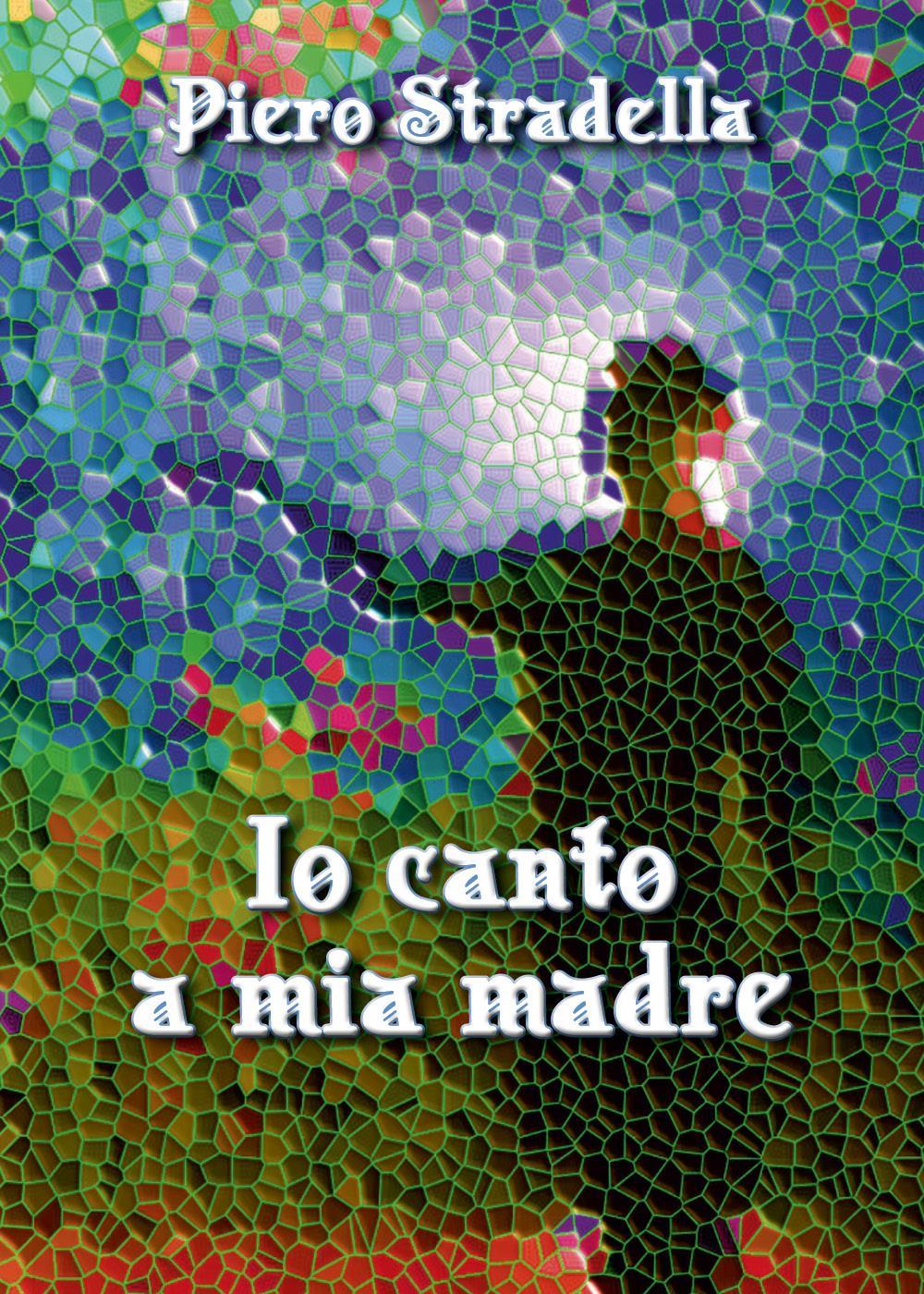 Io canto a mia madre
