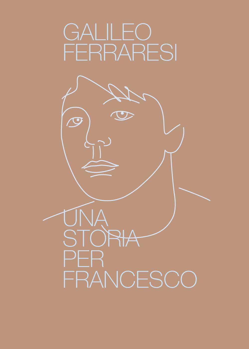 Una storia per Francesco