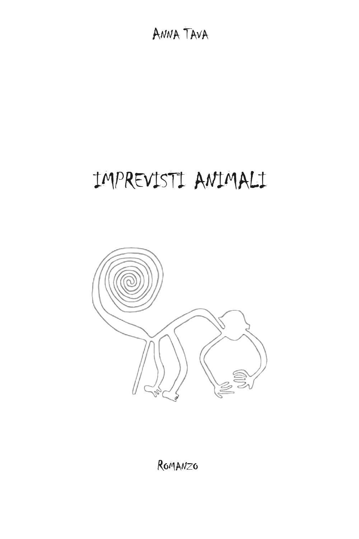 Imprevisti animali
