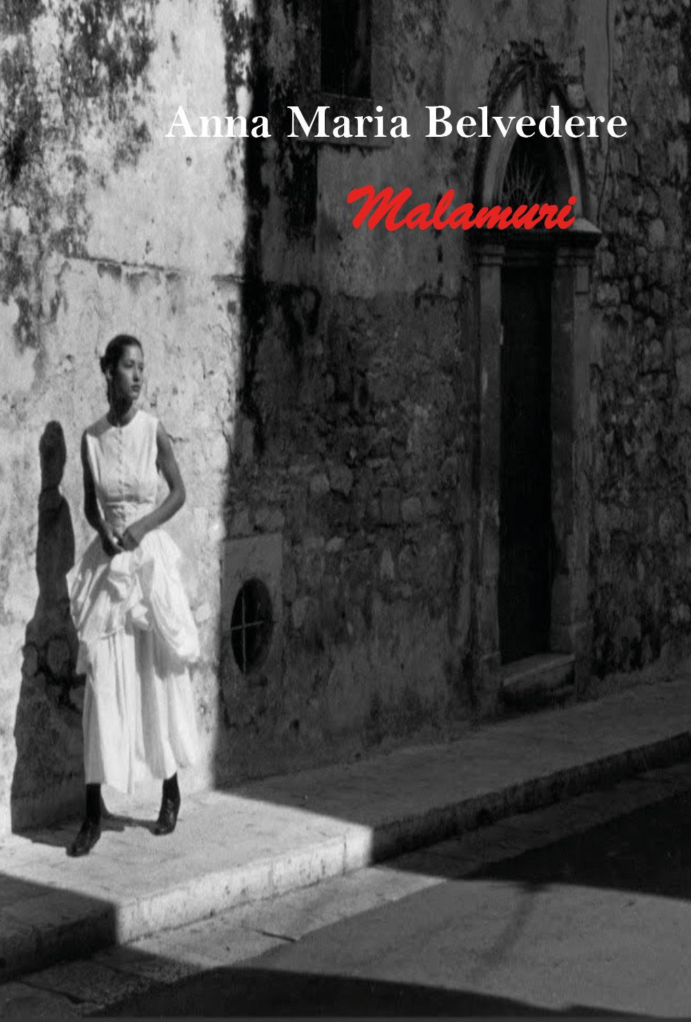 Malamuri