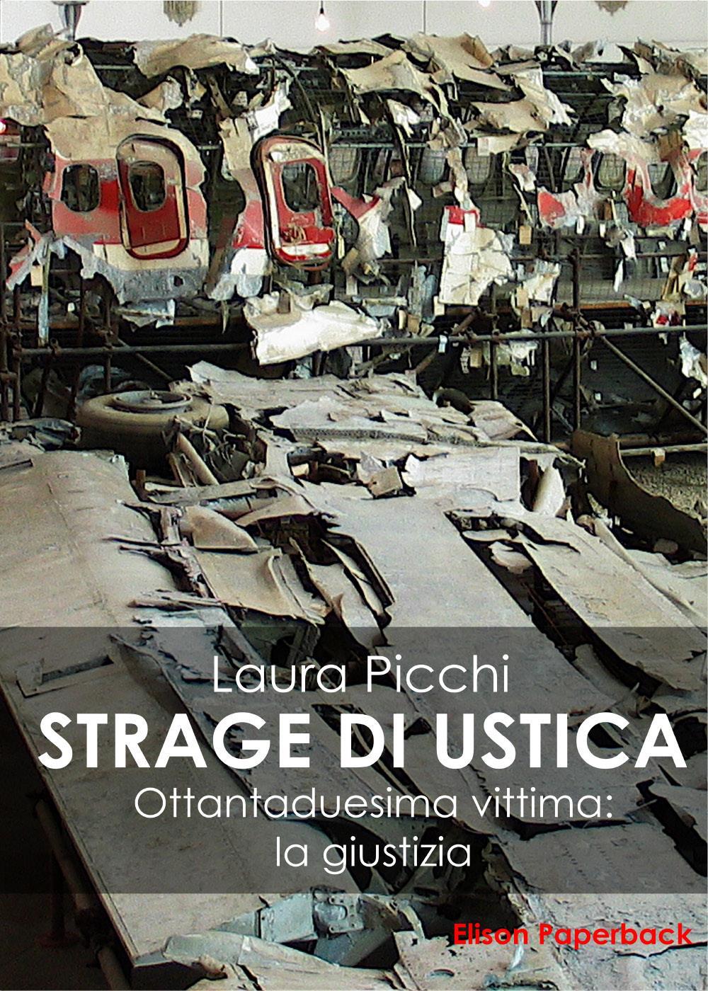 La strage di Ustica