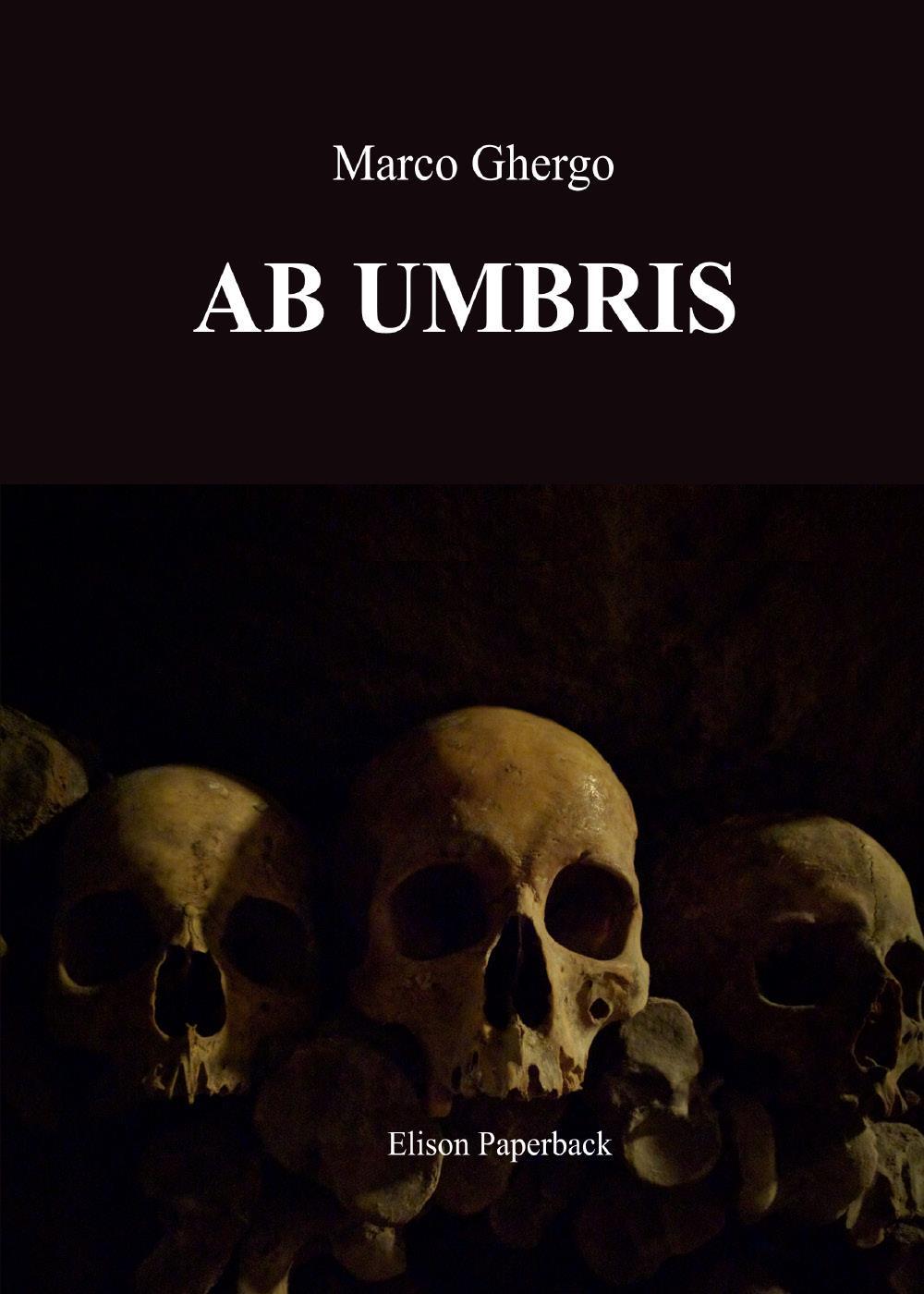 Ab Umbris