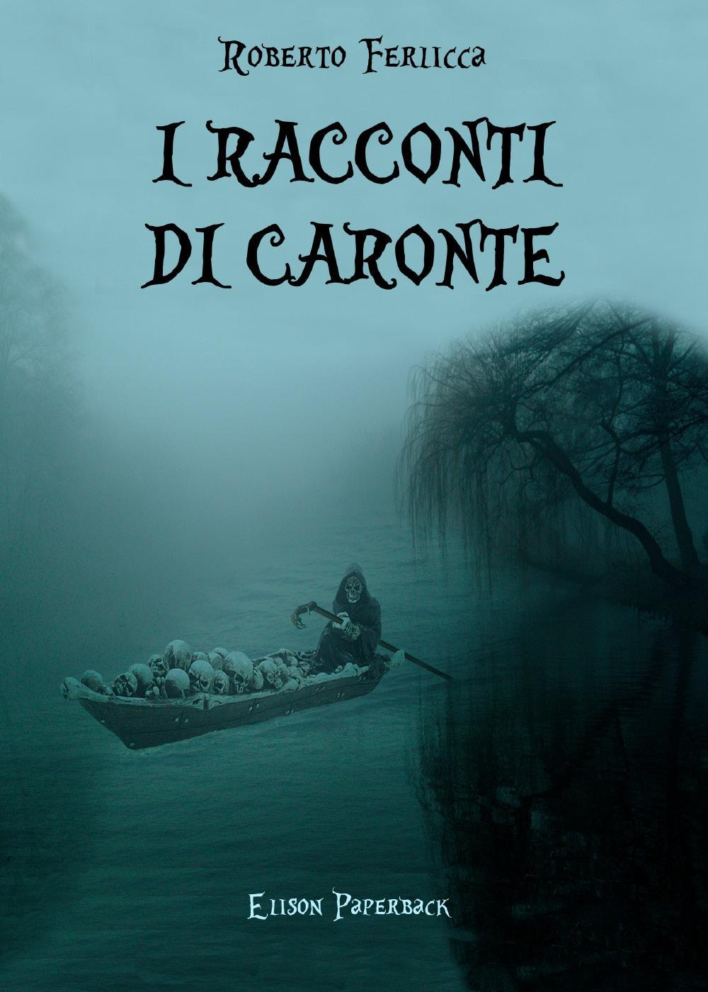 I racconti di Caronte