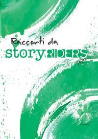 Story riders 2020