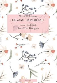 Legami immortali