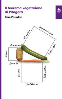 Il teorema vegetariano di Pitagora