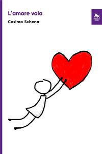 L'amore vola