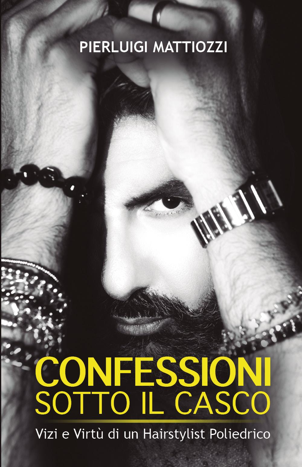 Confessioni sotto il casco