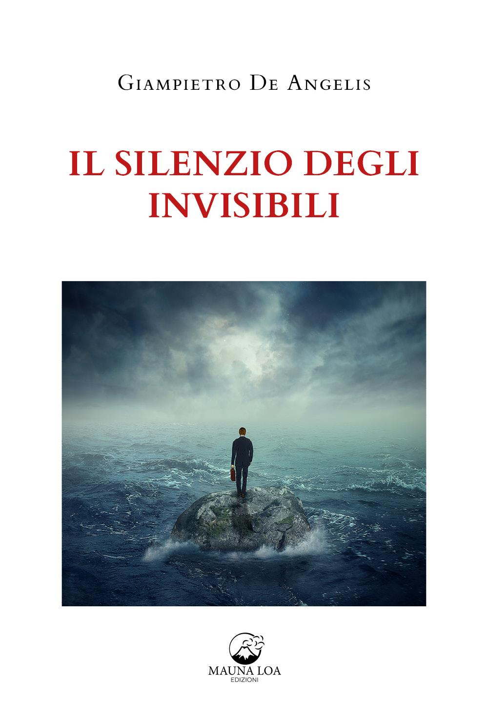 Il Silenzio degli Invisibili