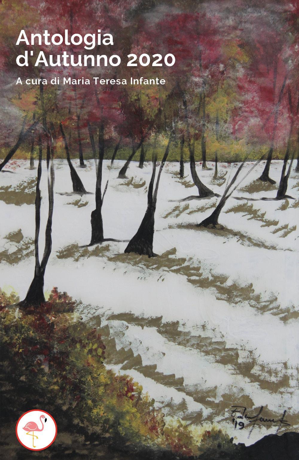 Antologia d'autunno
