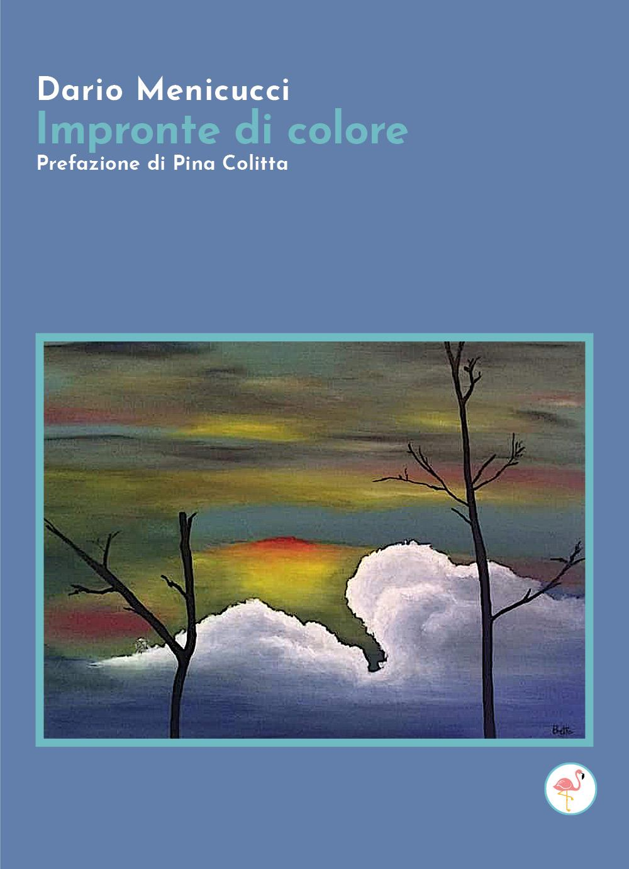 Impronte di colore