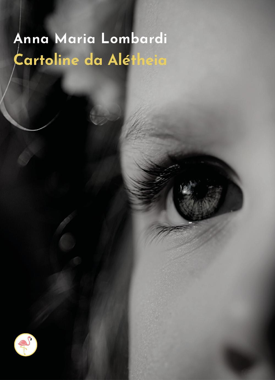 Cartoline da Alétheia