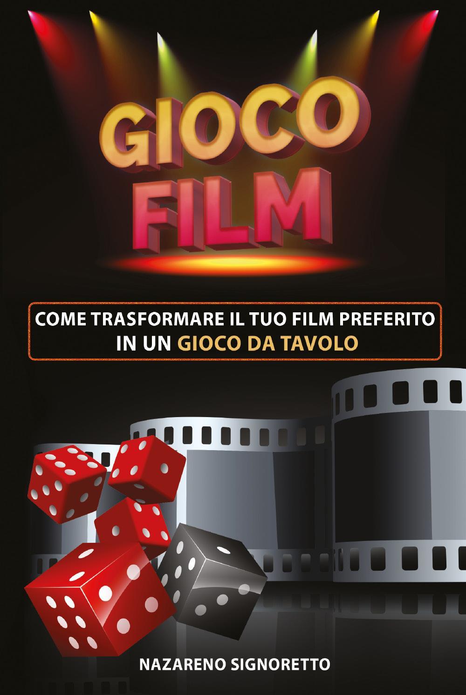 Gioco Film